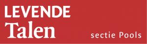 Wiadomości Sekcji Polskiej w Levende Talen (1/2020)